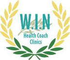 WIN Health Coach Clinics